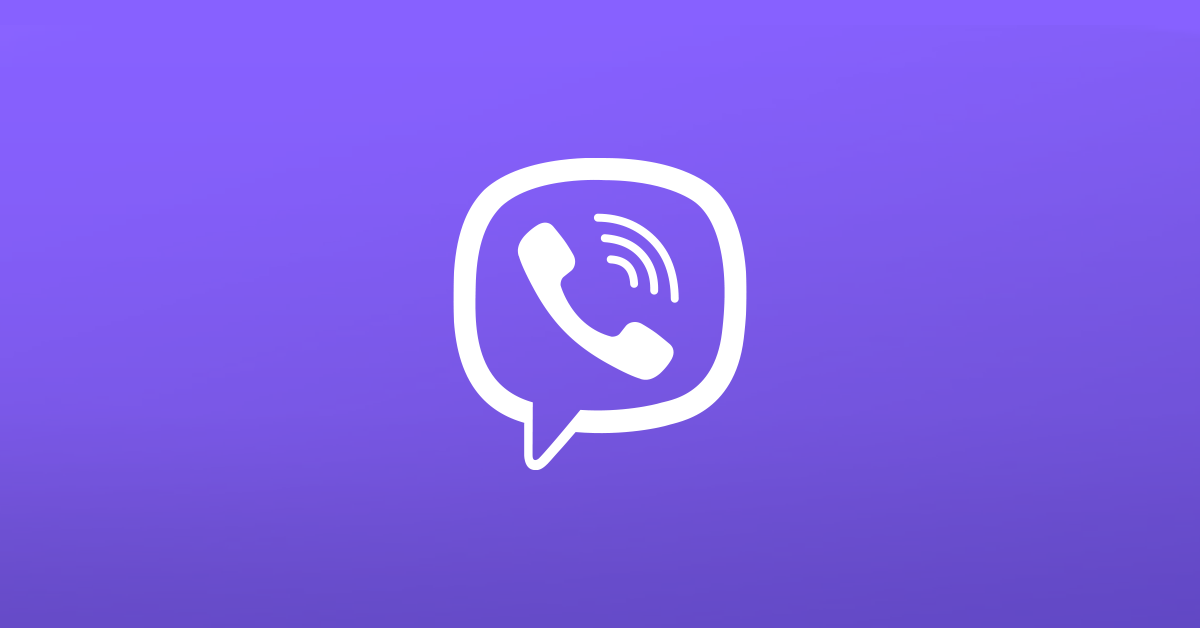 Disable ads in Viber on Windows