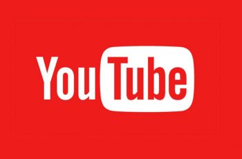 Restrict related YouTube videos