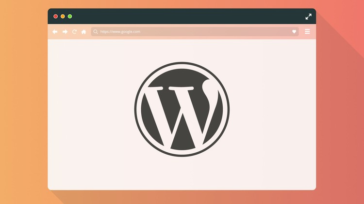 Fixing the Logistico WordPress Theme
