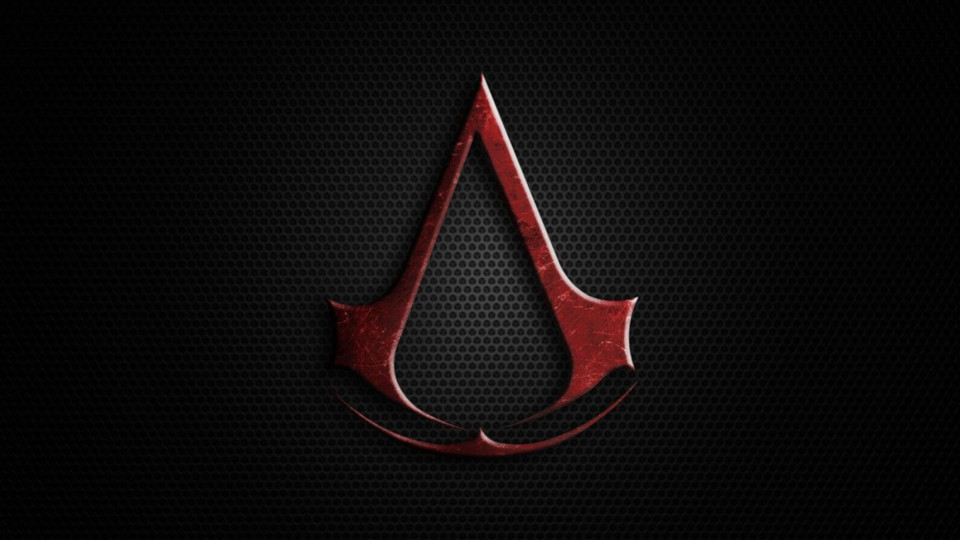 What I want from the next Assassin's Creed game