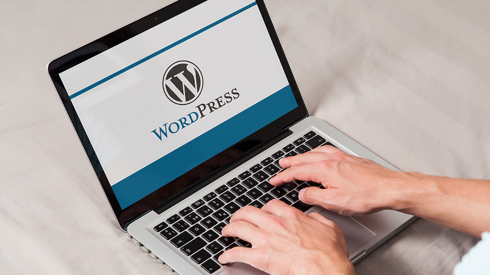 Force browsers to load the latest CSS and JS versions in WordPress