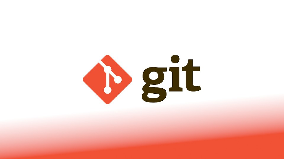 Setting up Git for Ubuntu with autocompletion