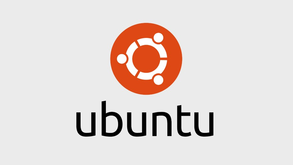 Make Ubuntu beautiful!