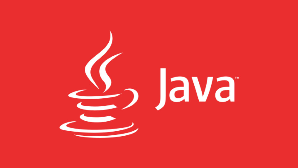 Creating an installer for Windows from your JAR file to easily distribute your Java project
