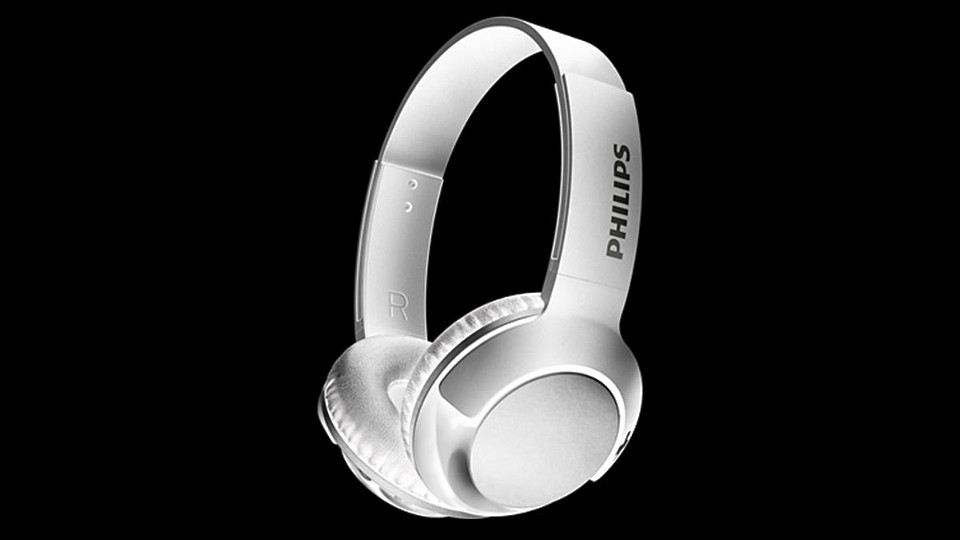 Unofficial FAQ for the Philips  SHB3075 Bluetooth Headphones