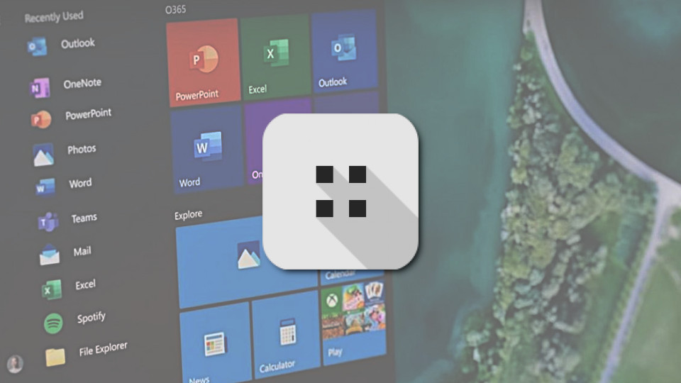 Get rid of the bloat of Windows 10 with Bloatbox