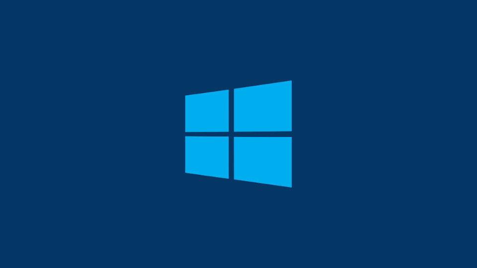 How to upgrade to Windows 10 version 2004 if the option is not available in Windows Update on your machine?
