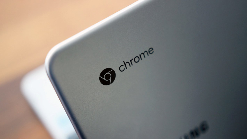 Revive an old laptop with Chrome OS