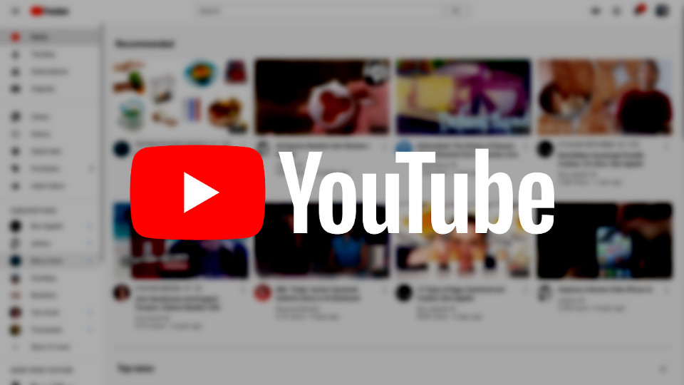 Skipping YouTube ads in Chrome, Firefox, and Android