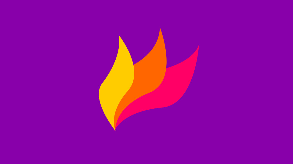 Setting Flameshot as the default screenshot app in Ubuntu