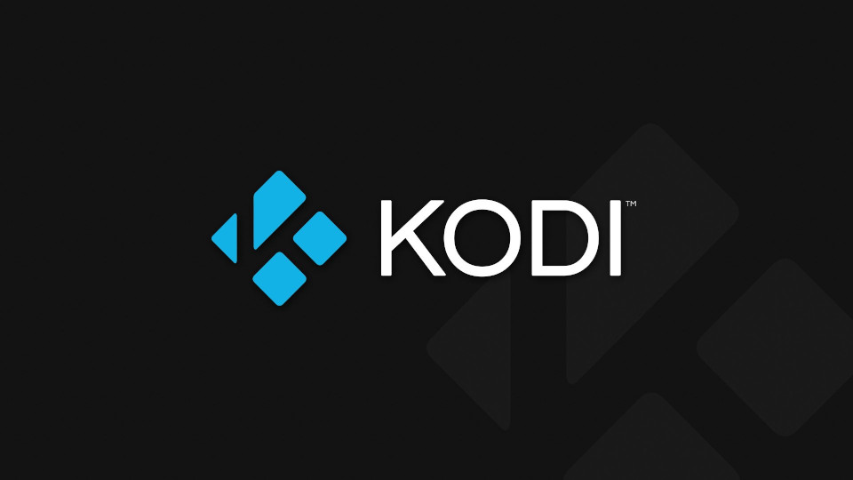 How to fix Kodi black screen after upgrading to a new version