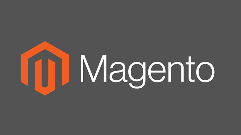 List all enabled products with no images in Magento 2 with this SQL query