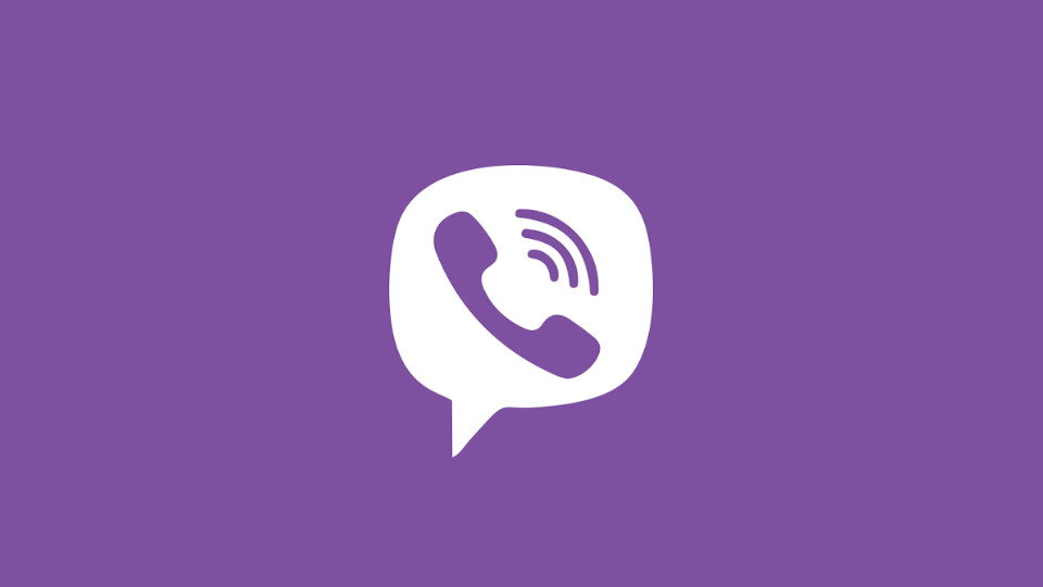 Fixing the missing Viber indicator icon from the Cinnamon panel (and possibly other desktop environments)