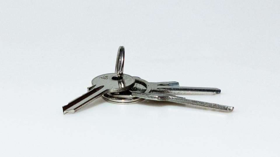 Setting up PIN unlock for Ubuntu Linux