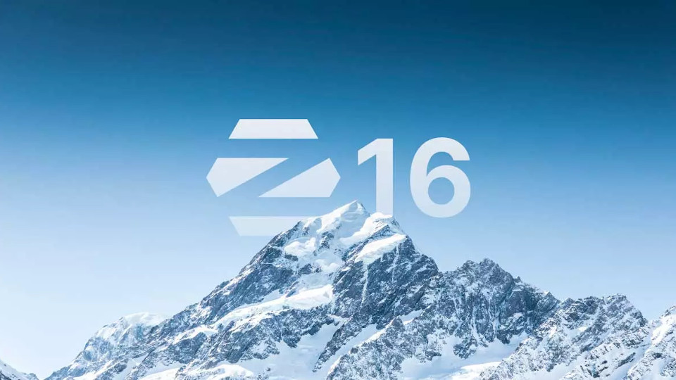 11 things to do after installing Zorin OS 16
